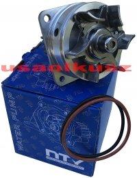 Pompa wody Nissan Pathfinder 4,0 V6