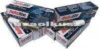 Kpl 6 szt platynowych świec zapłonowych Mercury Mariner 3,0 V6 -2008
