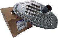 Filtr oleju skrzyni biegów 45RFE MOPAR Dodge Durango 2000-