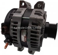 Alternator 220Amp Lancia Voyager 2,8 CRD