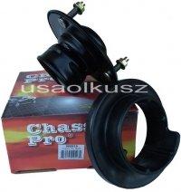Górne mocowanie amortyzatora przedniego Chevrolet Suburban 1500 2007-