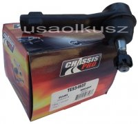 Zewnętrzna końcówka drążka kierowniczego Chevrolet Suburban 2000-2006