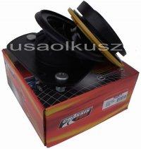 Górne mocowanie amortyzatora z łożyskiem Oldsmobile Silhouette 1997-