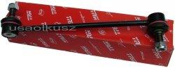 Łącznik stabilizatora przedniego Toyota Avalon 2005- 4882028050