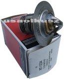 Termostat MOTORCRAFT RT1134 RT1129 Ford Explorer 4,6 V8