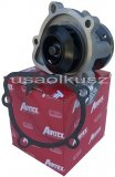Pompa wody Fiat 500x 2,4