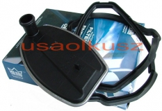 Filtr oleju  automatycznej skrzyni biegów NAG1 Chrysler 300C
