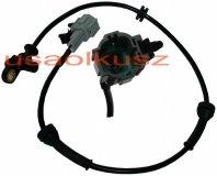 Czujnik ABS piasty koła przedniego Nissan Frontier AWD 4X4 2005-2012