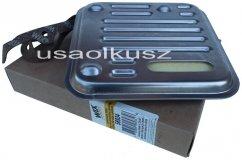 Filtr automatycznej skrzyni biegów 4SPD Dodge Spirit