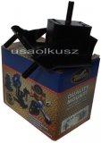 Lewa przednia poduszka skrzyni biegów Buick Skylark 1980-1985