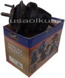 Poduszka silnika tylna prawa Mercury Sable 3,8 1988-1995