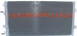 Skraplacz klimatyzacji Chrysler 300M