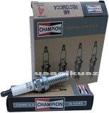 Świeca zapłonowa CHAMPION Copper Plus Nissan Frontier 4,0 V6 2005-