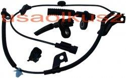 Czujnik ABS koła tylnego PRAWY Jeep Compass FWD