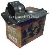 Poduszka silnika prawa Ford F150 4,6 / 5,4 1997-2004