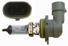 Żarówka świateł mijania reflektora Dodge Avenger HB4 9006 - 55W