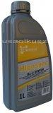 Olej przekładniowy 80W90 80W-90 80W/90 GL4
