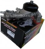 Pompa wody GMC Sierra V8 2007-