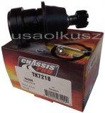 Sworzeń wahacza górnego Chrysler Cirrus Stratus -2000