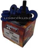 Zestaw naprawczy tylnych łączników stabilizatora Ford Explorer 1991-2003