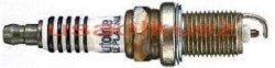 Świeca zapłonowa PLATYNOWA Double Platinium Dodge Dart 2,4 16V