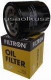 Filtr oleju silnika Saturn Vue 3,6 V6