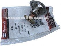 Termostat MOTORCRAFT RT1168 Ford Mustang 4,6 V8 2005-