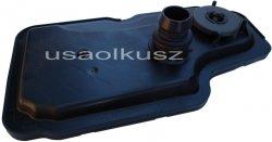 Filtr oleju skrzyni biegów 6T45 Buick Regal 2,0 / 2,4 2011-