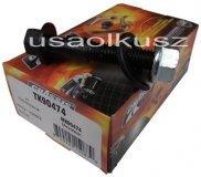 Śruba regulacji kąta pochylenia koła przedniego - mimośród 14mm Buick Terraza 2005-2007