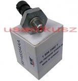 Czujnik ciśnienia oleju Chrysler 300 3,0 CRD 2012- 46062012F