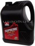 Półsyntetyczny olej silnikowy SUPREME 10W-40