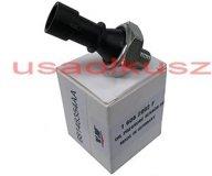 Czujnik ciśnienia oleju RAM 1500 3,0 CRD 46062012F