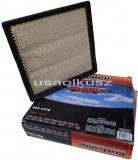 Filtr powietrza Dodge RAM 1500-3500 Pickup  5,9TD
