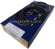Pierścienie tłokowe STD 1,5/1,5/3,0 Chevrolet Astro 1996-