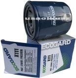 Filtr oleju silnikowego  Pontiac Torrent 3,4