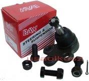 Sworzeń dolny firmy BAW Buick LaCrosse 2005-2009 śruby sworznia M12