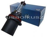 Żarówka reflektora Lincoln Continental HB5 65/55W