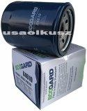 Filtr oleju silnika Citroen C-Crosser 2,4 16V