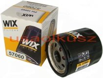Filtr oleju silnika WIX  Buick Enclave 3,6 V6