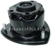 Górne mocowanie przedniego amortyzatora Suzuki XL-7 JA627 2001-2006