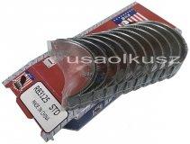 Panewki korbowodowe wału STD GMC Sierra 1500 4,3 V6