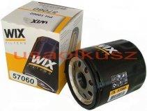 Filtr oleju silnika WIX 22mm Dodge Grand Caravan 4,0