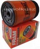 Filtr oleju silnika FRAM Buick Skylark 2,8 1982-1983