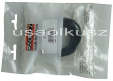 Zestaw naprawczy przedniego zacisku hamulcowego GMC Sierra 1500 2005-2012