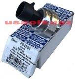 Czujnik ciśnienia oleju silnika Buick LaCrosse 3,6 V6