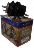 Poduszka silnika przednia prawa Mercury Sable 3,8 1988-1995