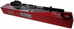 Drążek kierowniczy Infiniti FX45 -2008