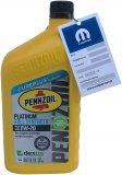 Syntetyczny olej silnikowy 0W20 PENNZOIL GF-5 MS-6395