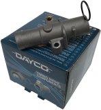 Hydrauliczny napinacz paska rozrządu Acura RDX