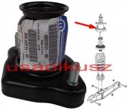 Górne mocowanie amortyzatora tylnego MOPAR Dodge Caliber